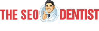 TheSEODentist-New-Logo
