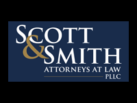 website design for scottandsmith
