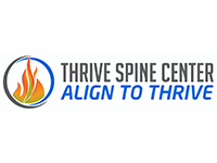excellent marketing results for thrive spine chiropractor center