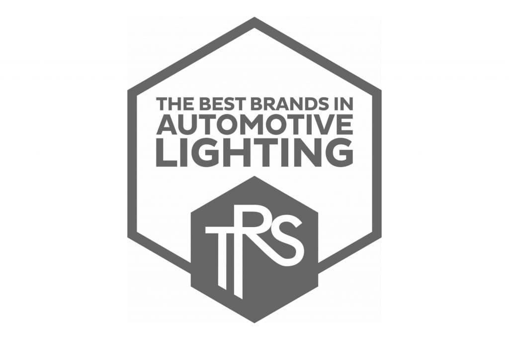seo services & case study for this automotive lighting company