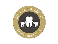 we helped with online marketing for duke bui dds dental