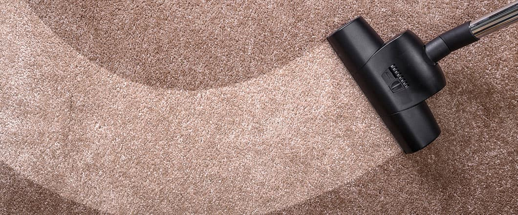 carpet cleaner marketing ideas